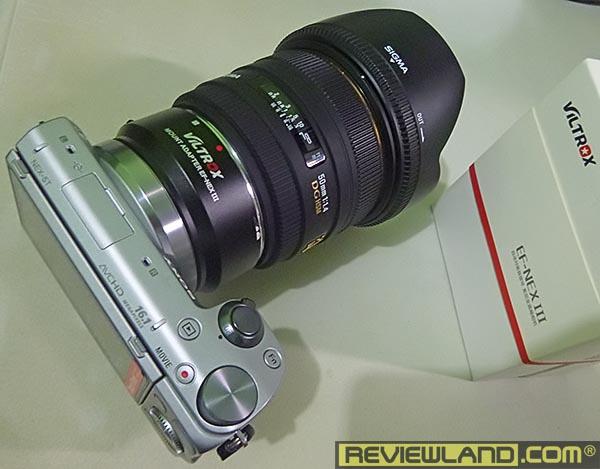 camera-viltroxefnexiii-sigma2