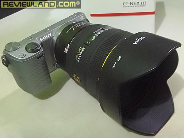 camera-viltroxefnexiii-sigma3