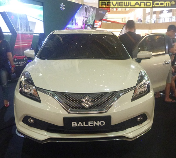 car-baleno-1