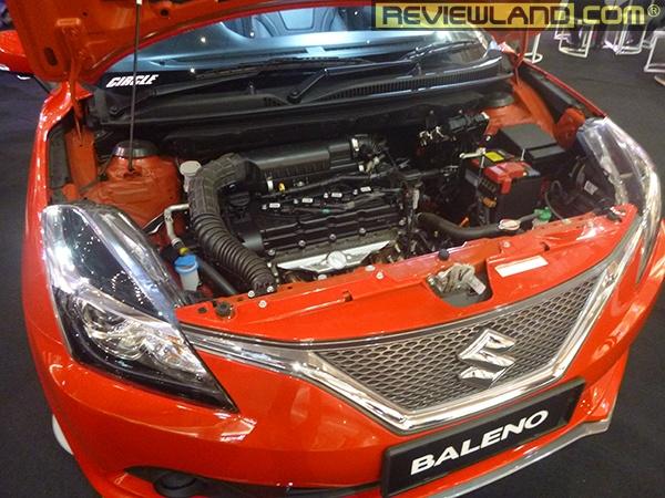 car-baleno-11