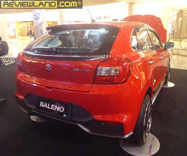 car-baleno-18