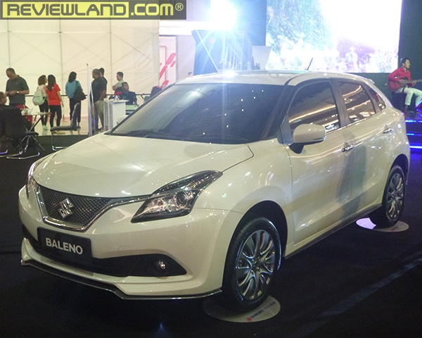 car-baleno-20