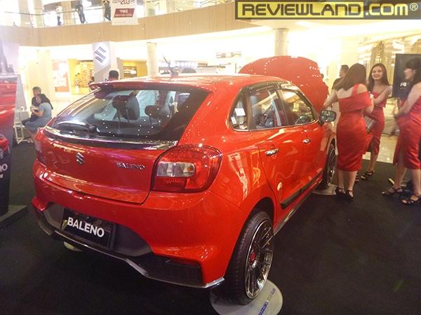 car-baleno-5