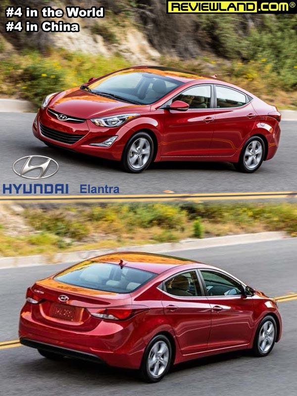 car-best2016-hyundaielantra