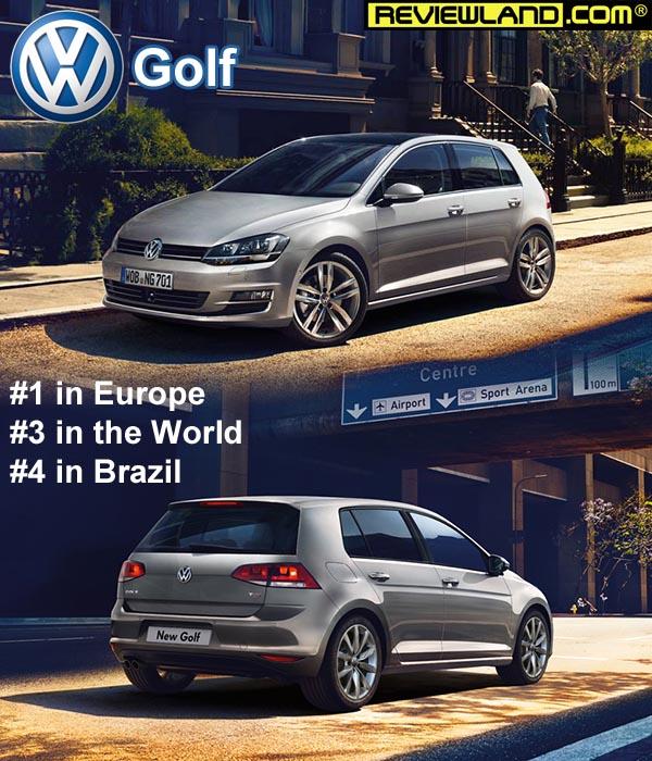 car-best2016-vwgolf