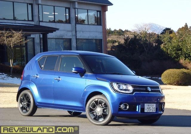 car-ignis-01