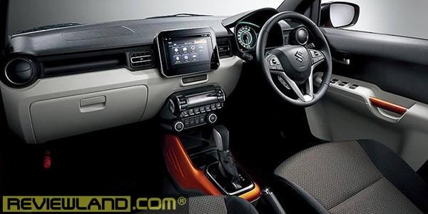car-ignis-02