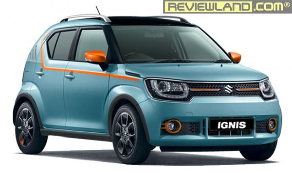 car-ignis-03