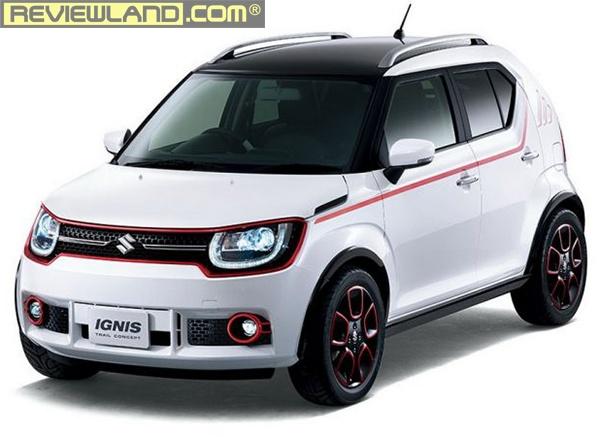 car-ignis-04