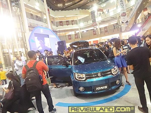 car-ignis-15