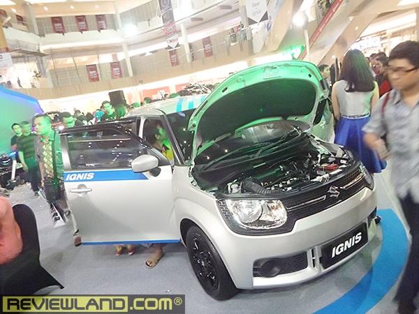 car-ignis-19