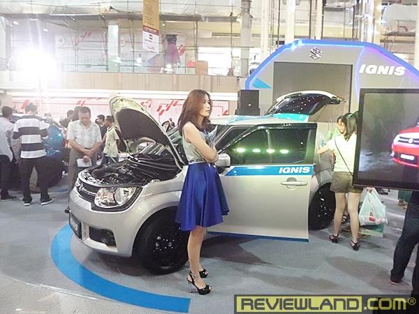 car-ignis-22