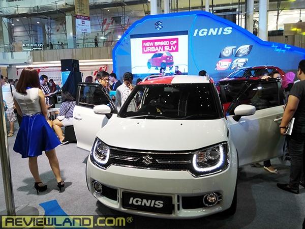 car-ignis-30