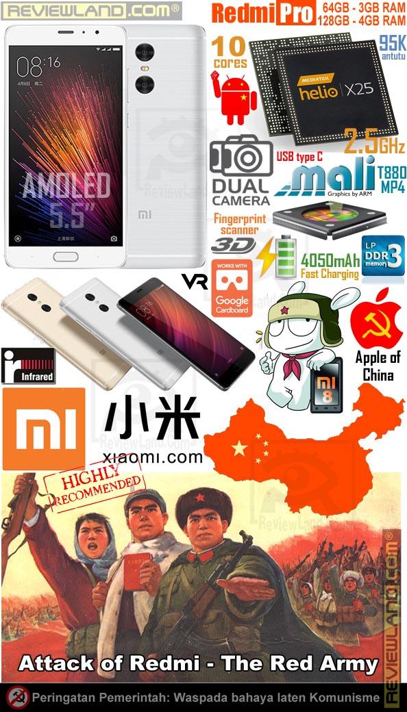 smartphone-xiaomiredmipro-1
