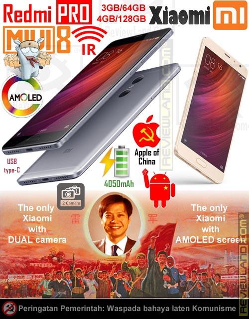 smartphone-xiaomiredmipro-2