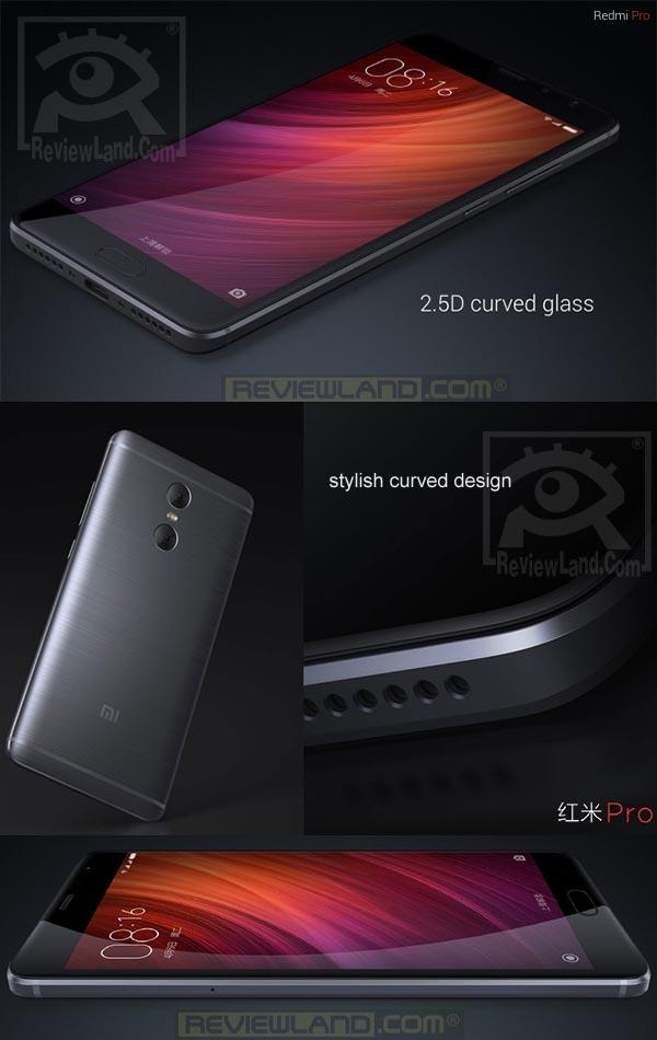 smartphone-xiaomiredmipro-25d