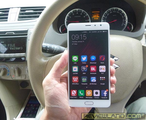 smartphone-xiaomiredmipro-3