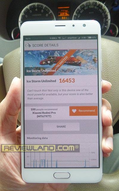 smartphone-xiaomiredmipro-3dmark