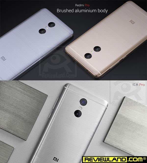 smartphone-xiaomiredmipro-alumuniumbody