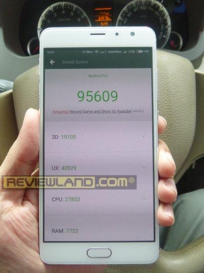 smartphone-xiaomiredmipro-antutu6