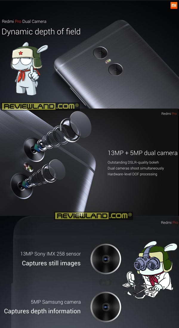 smartphone-xiaomiredmipro-camera