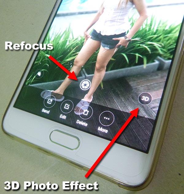 smartphone-xiaomiredmipro-camera3