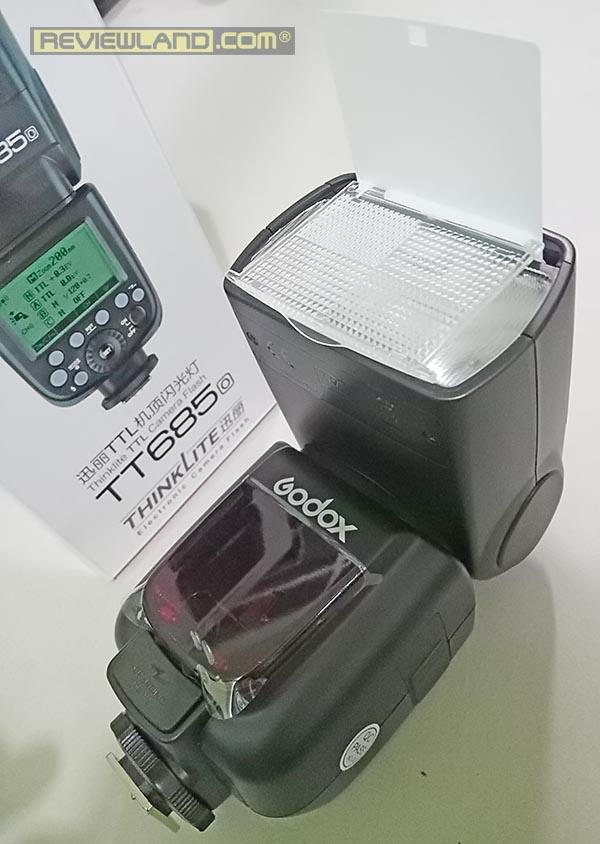 camera-godoxtt685o-diffuser