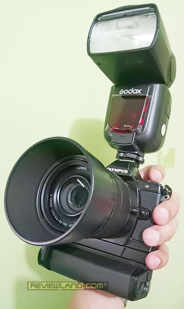 camera-godoxtt685o-grip1