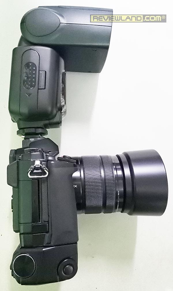 camera-godoxtt685o-grip4