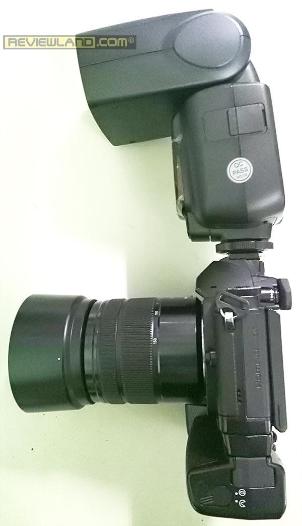 camera-godoxtt685o-grip5