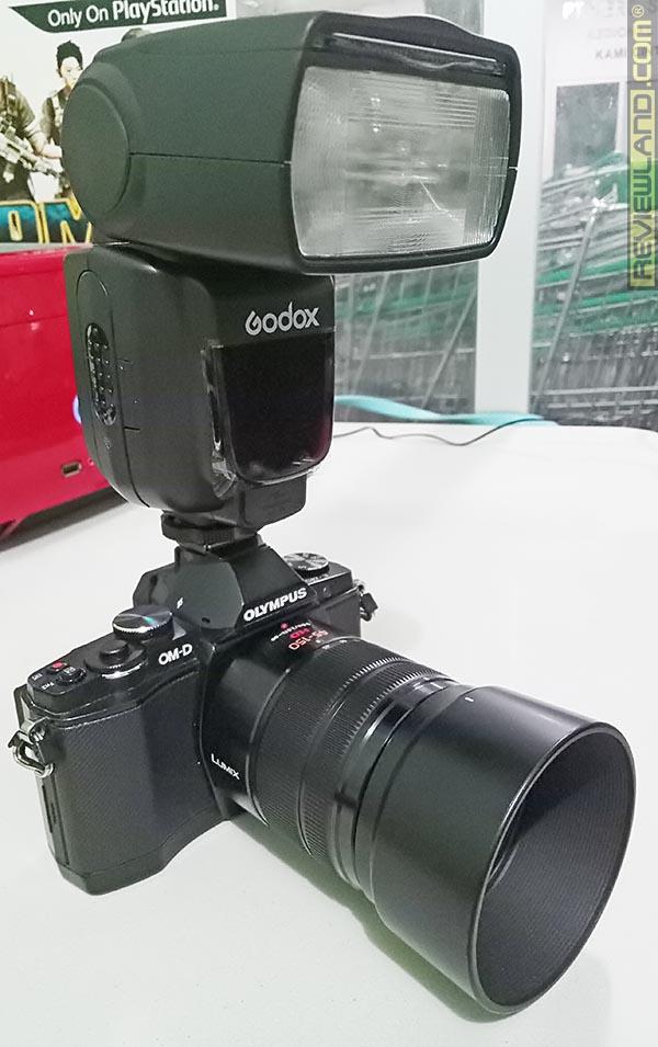 camera-godoxtt685o-nogrip