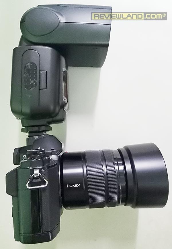 camera-godoxtt685o-nogrip2