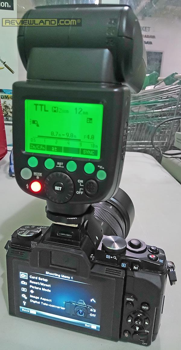 camera-godoxtt685o-nogrip4