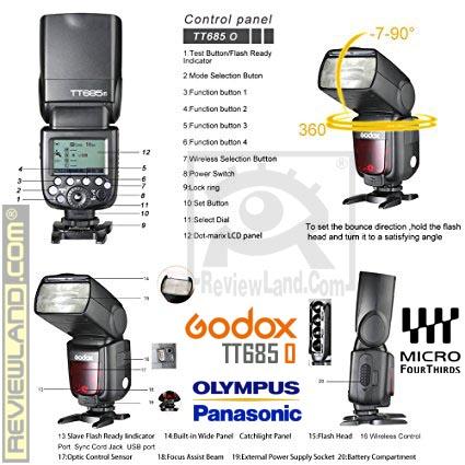 camera-godoxtt685o-feature