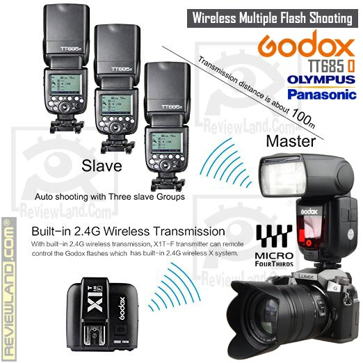 camera-godoxtt685o-wireless1