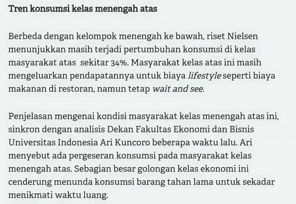 news-ekonomilesu-4