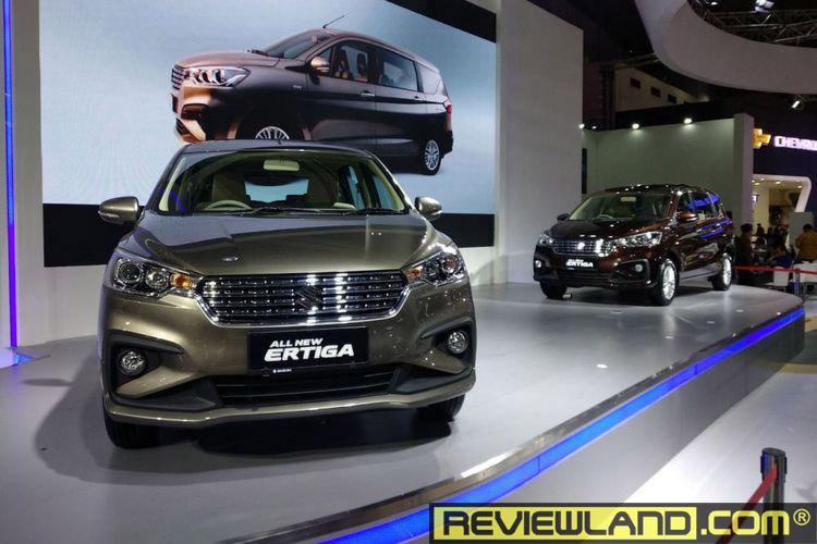 car-ertiga2018-front2
