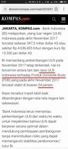 news-rasiohutangindonesia2018-4
