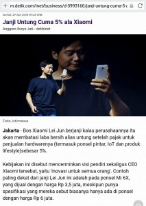 smartphone-xiaomi5profit-5