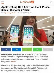 smartphone-xiaomiappleprofit-1