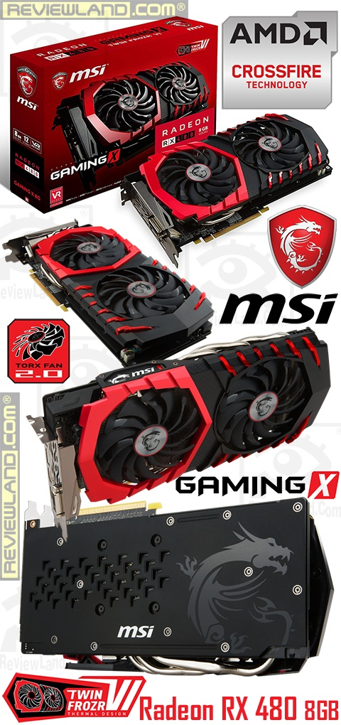 pc-amdradeoncrossfire-msi