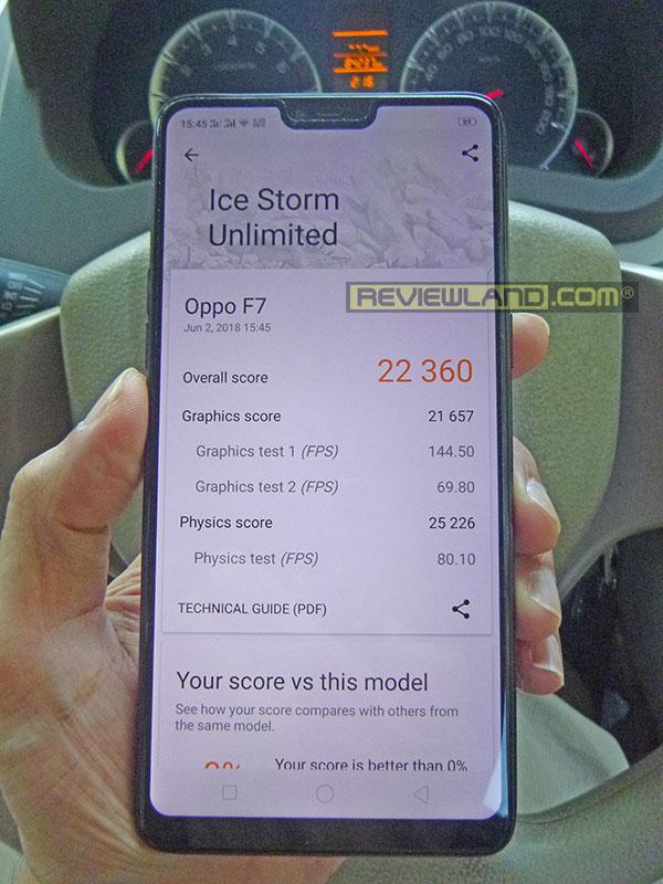 smartphone-oppof7-3dmark
