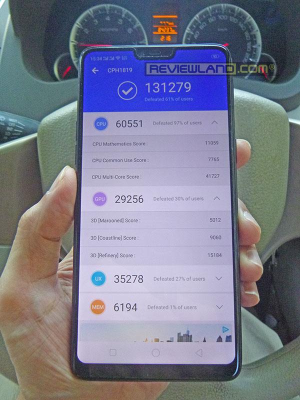 smartphone-oppof7-antutu2