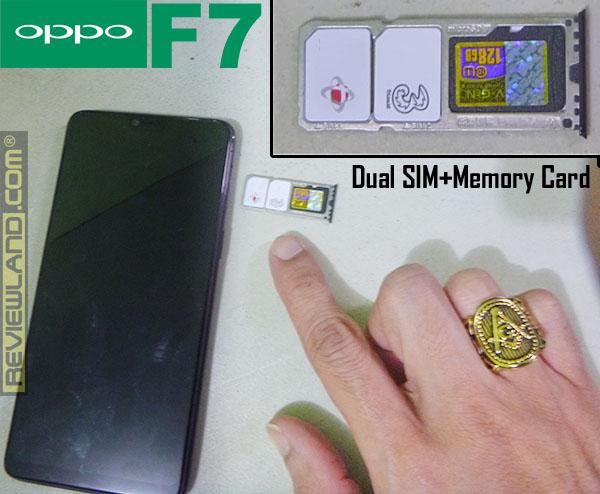 smartphone-oppof7-slot