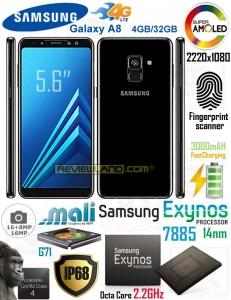 smartphone-samsunga8-1