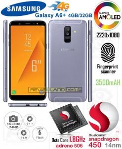 smartphone-samsungga6plus-1