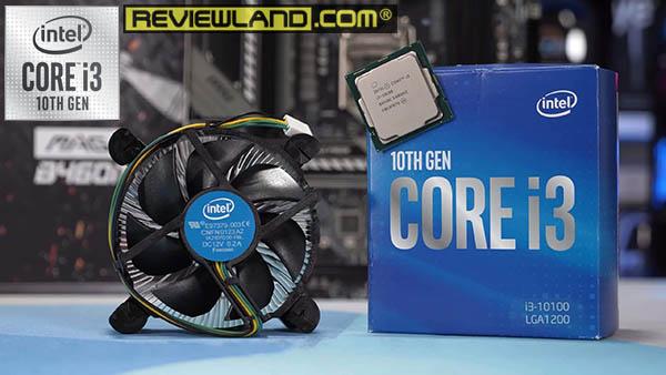 pc-corei7corei3-corei310100