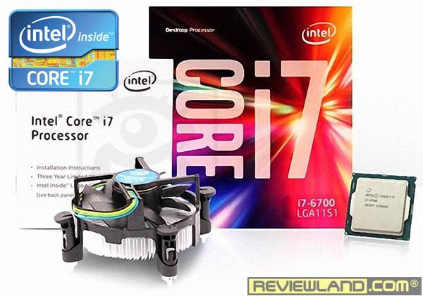 pc-corei7corei3-corei76700