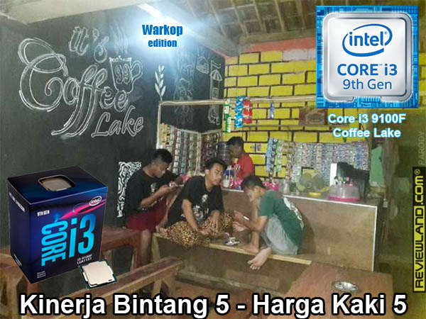 pc-corei7corei3-parody-coffeelake