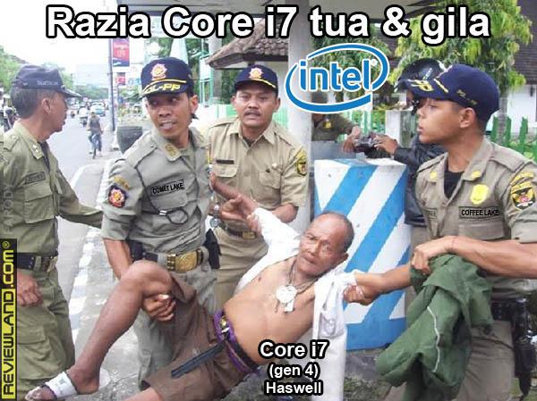 pc-corei7corei3-parody-corei7haswell